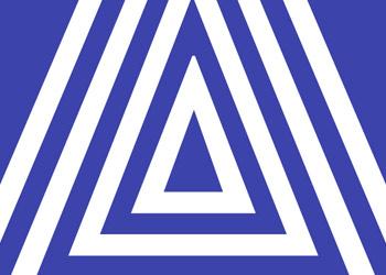 Logo Academias Gulbenkian do Conhecimento