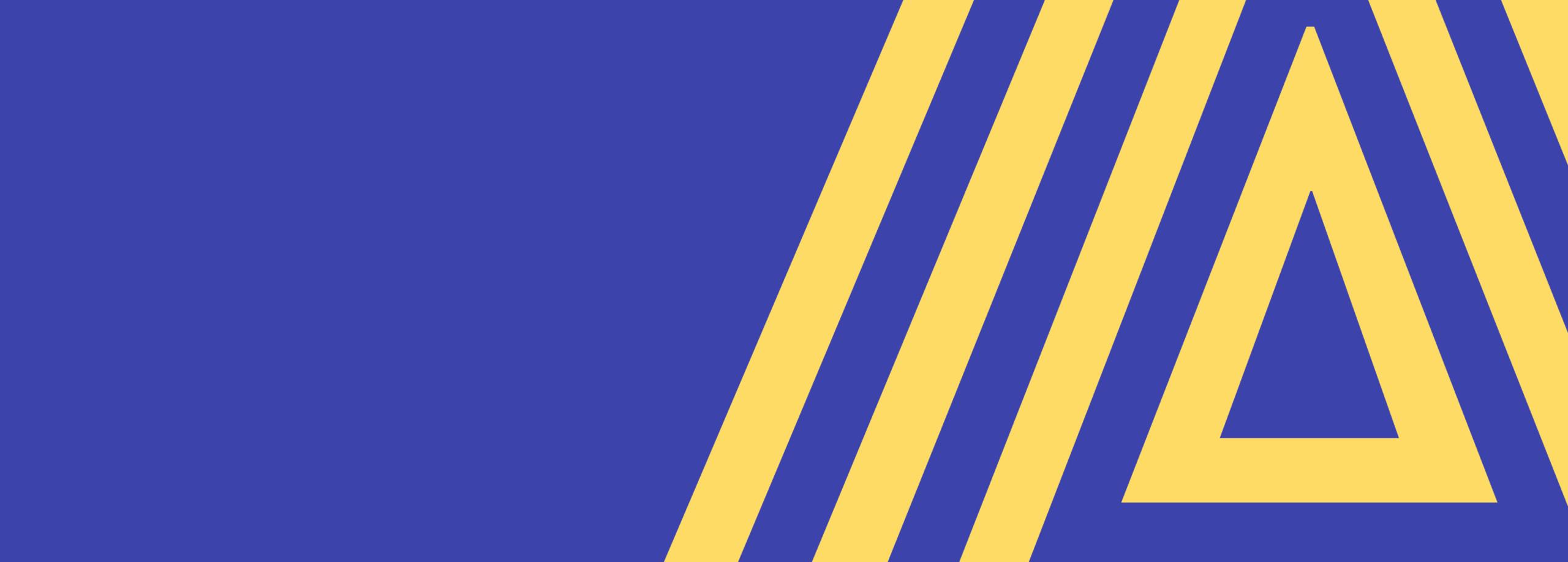 Academias banner