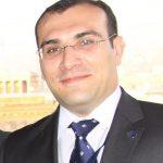 Hamazasp Danielyan