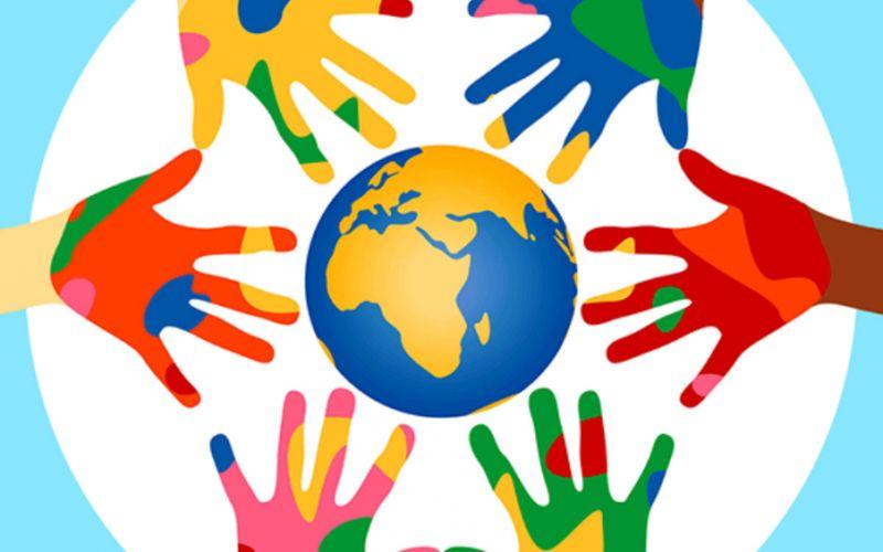 Plataforma dos Direitos Humanos