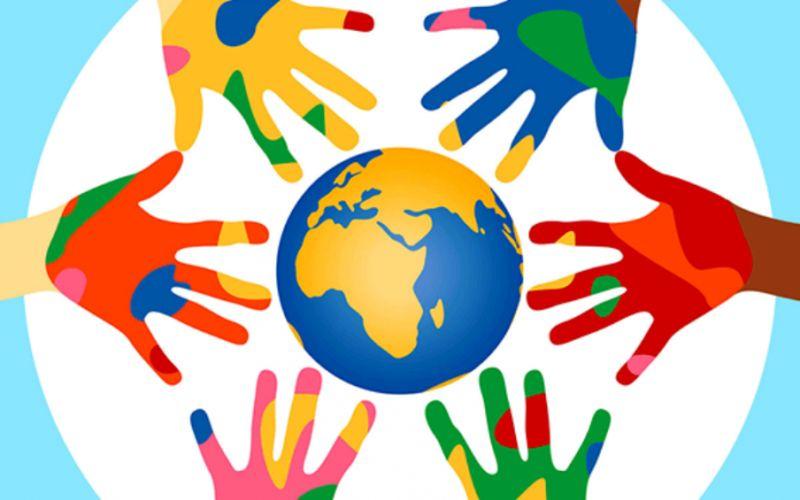 Human Rights Platform Project