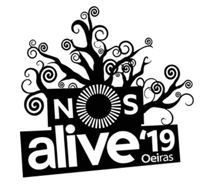 NOS Alive Fellowships
