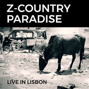 zcountry3
