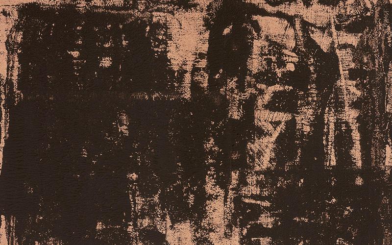Helmut Federle. Matéria Abstrata (Pinturas e Cerâmicas)