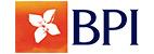 Banco-BPI-Logo