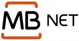 logo-mbnet