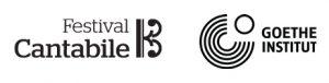 Logo Festival Cantabile