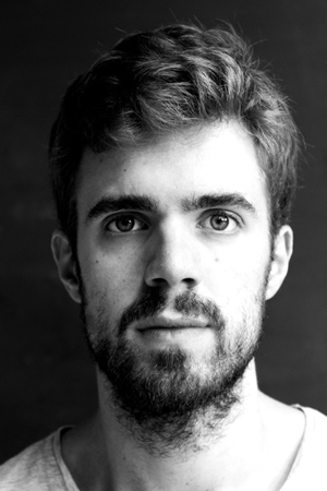 Josep-Ramon Olivé