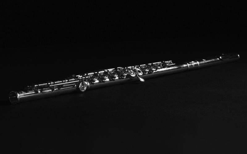 Flauta (Solista A)
