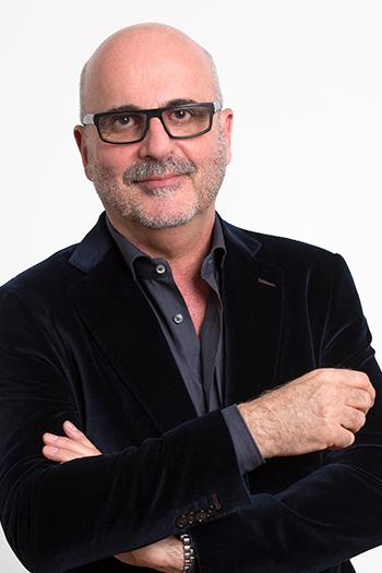 Jorge Takla
