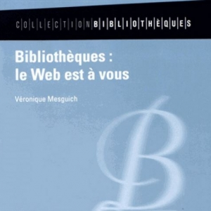 Véronique Mesguich