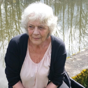 Claire Nancy