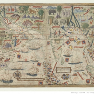 Romain Bertrand