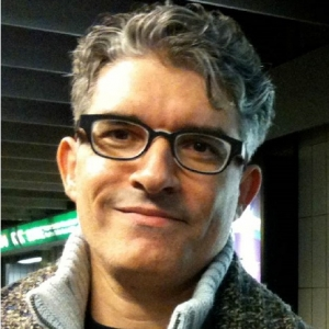Diogo Sardinha