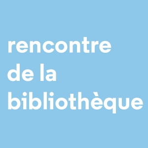 Michel Chandeigne