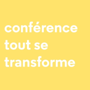 Dominique Pestre