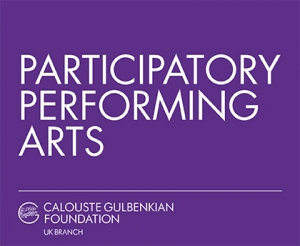 participatory-performing-arts-cover