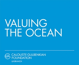 valuing-the-ocean-cover