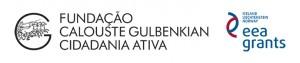 FCGCidadaniaAtiva_EEAGrantsLogo