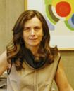 Ana Rijo da Silva