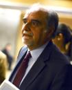 Jorge Soares