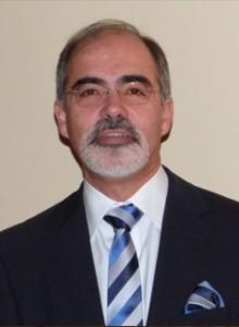 João Caraça