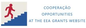 http://eeagrants.org/Partnerships