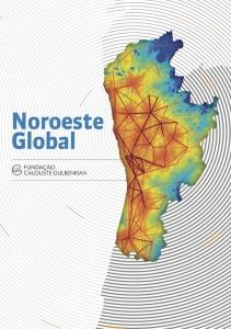 Noroeste Global (capa)