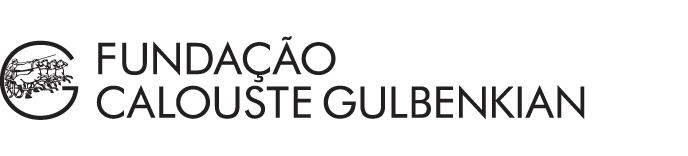 https://gulbenkian.pt/wp-content/uploads/2015/12/logotipos_pt_fundacao.png
