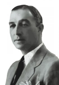 Vasco Vilalva