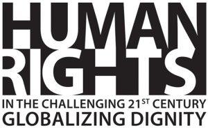 Direitos-Humanos-logo