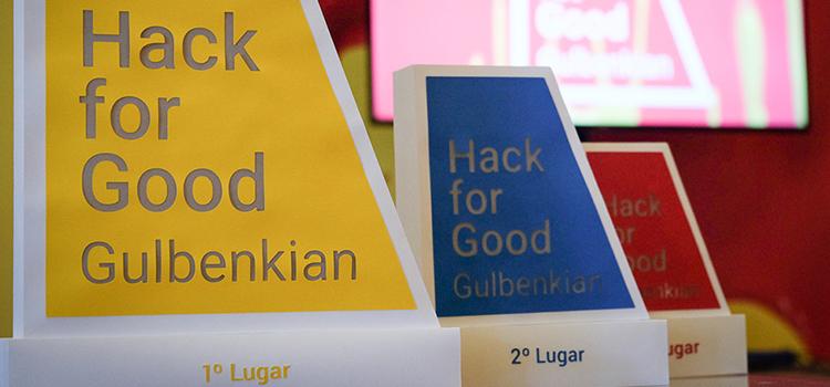 Hack for Good regressa em junho
