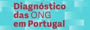 Banner_Diagnostico