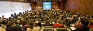Sessão de lançamento dos concursos de 2014 - 11 março 2014