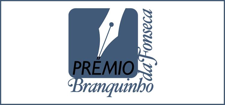 Prémio Branquinho da Fonseca