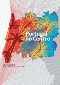 Portugal no Centro (capa)