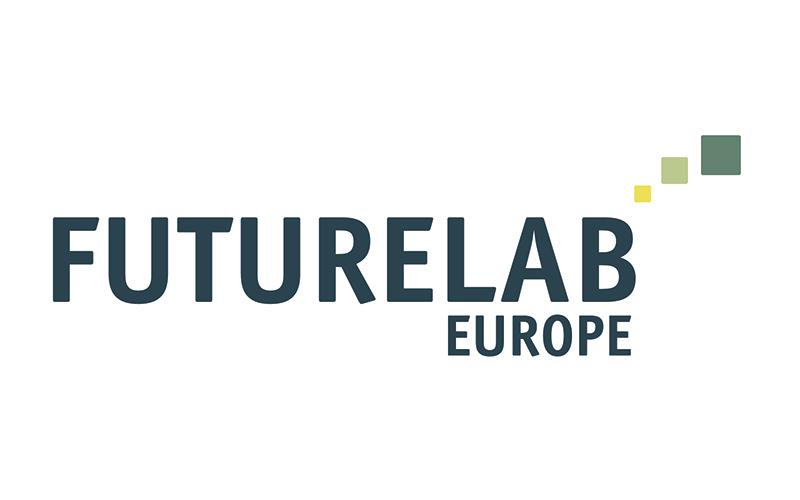 FutureLab Europe 2018