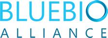 Bluebio logo