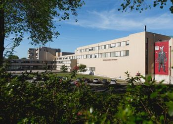 Campus Foz UCP