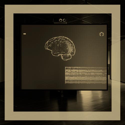 Cérebro no Cinema