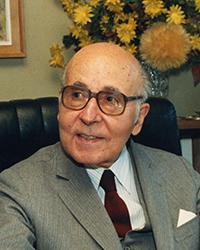 Ferrer Correia