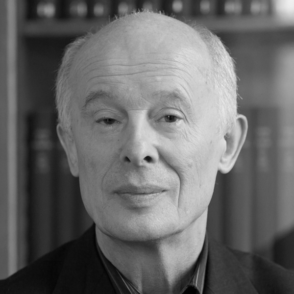 Hans-Joachim Schellnhuber