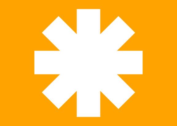 Fundo Emergência Sociedade Civil