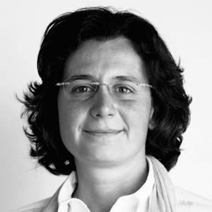 Raquel Vaz Pinto