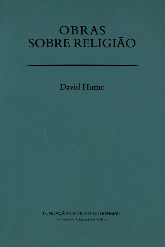 Obras Sobre Religião
