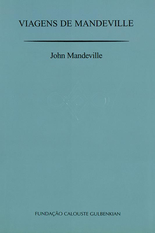 Viagens de Mandeville