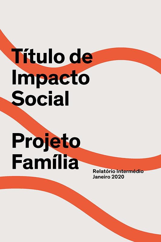 Projeto Família